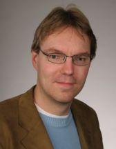 Prof. Dr. Jan Schröer