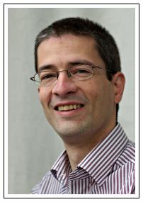 Prof. Dr. Ulrich Goertz